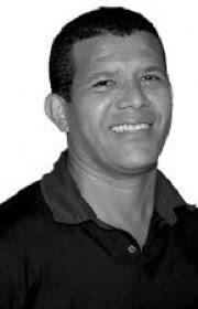 Suplente de vereador de Salvador é preso acusado de liderar grupo de extermínio