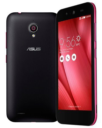 Asus Live G500TG User Guide Manual Tips Tricks Download