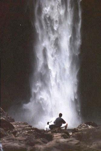 1999-08 Snoqualmie.jpg (3)