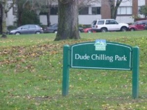 4d552423-261e-4e61-8c59-8483af1c542a_dude-chilling-park