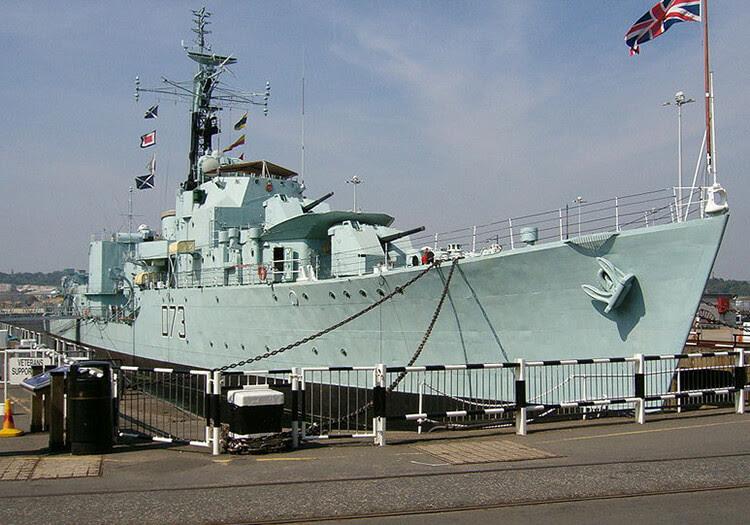 Image: Swpmre via Wikipedia