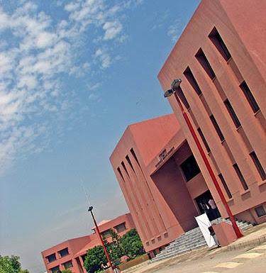 The Lyceum School Pakistan