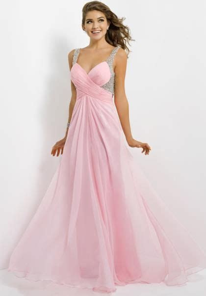 161 best images about Dresses ~ Pink on Pinterest