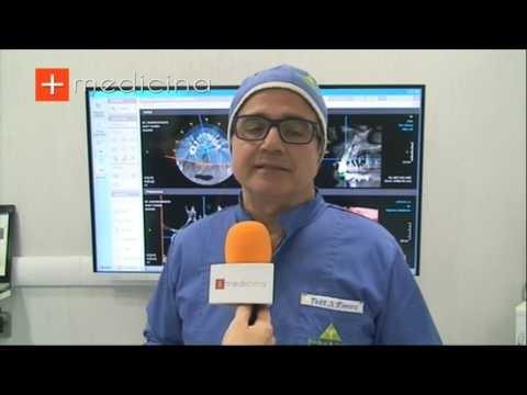 Quando è necessaria l'implantologia? Risponde alla domanda il Dott. Salvatore Ferrara - Odontoiatra e Chirurgo Maxillo Facciale - Napoli