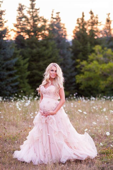 images  luxurious maternity fashion