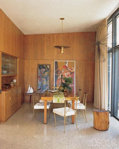 home-decorating-ideas-turk-ED07-06
