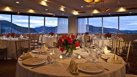 wedding venues  nj sheraton mahwah hotel