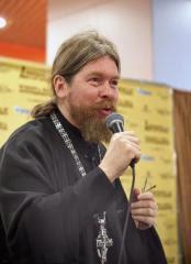 tikhon shevkunov