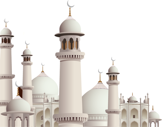 Download 78 Koleksi Background Masjid Hitam Gratis Terbaik