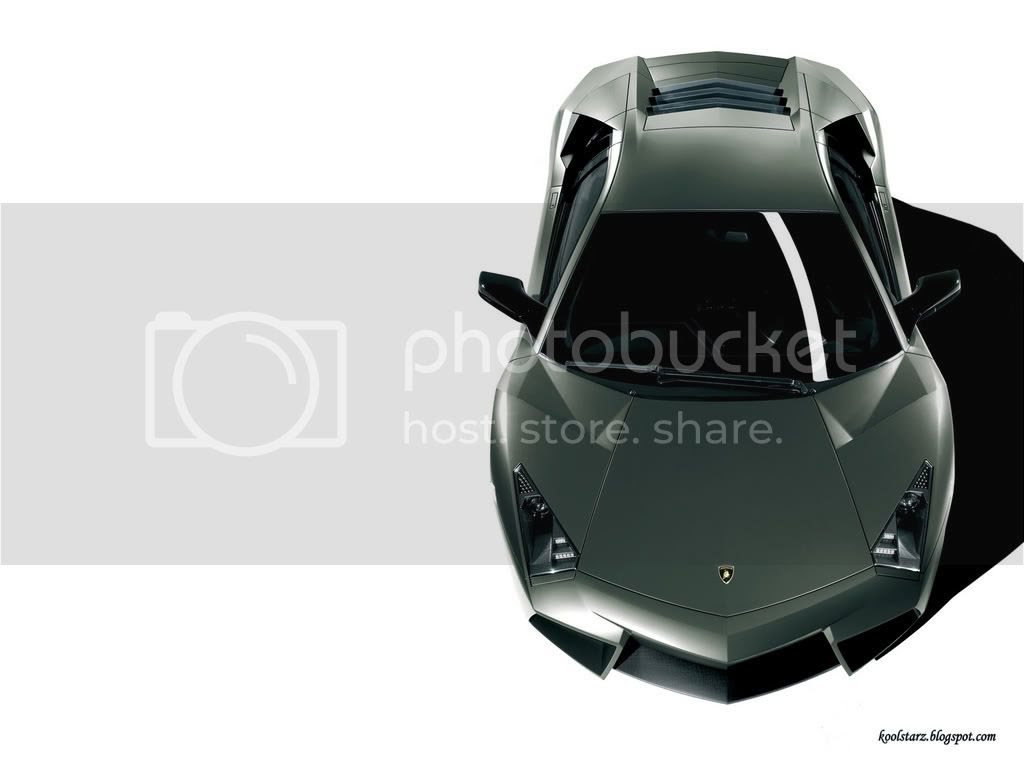 Lamborghini3-1.jpg picture by ankitgoyalz