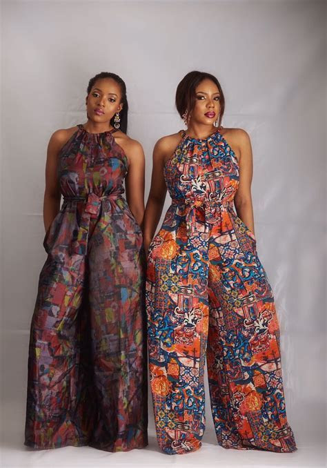 LeVictoria by Zephans & Co unveils its 1st Anniversary