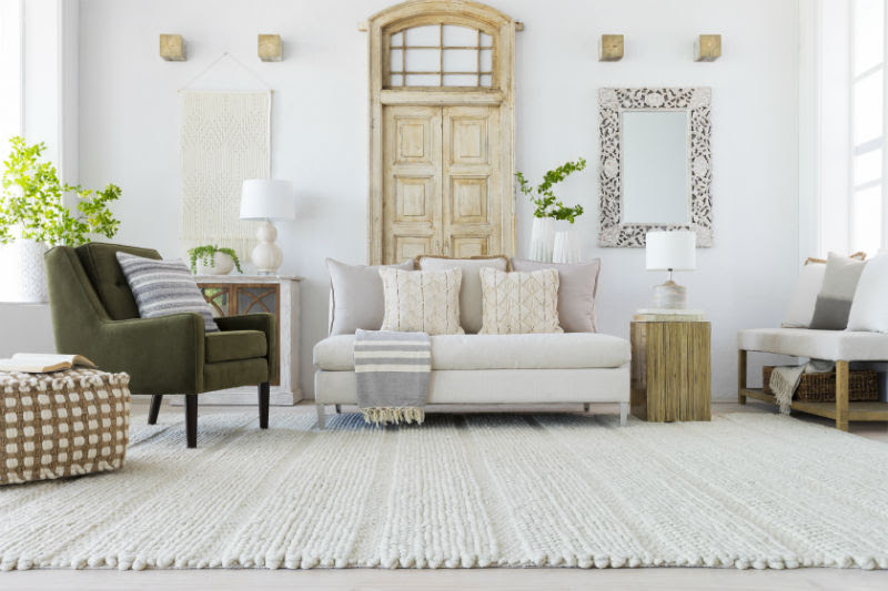 Carpet Ideas And Flooring Inspiration Carpet Time Nyc