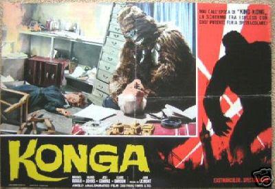 konga_itallc2.JPG