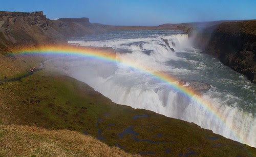 Iceland_0380