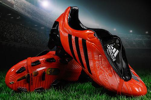 Adidas Predator Fantasy
