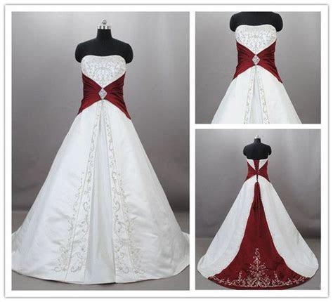 Top 25  best Satin wedding gowns ideas on Pinterest   Lace