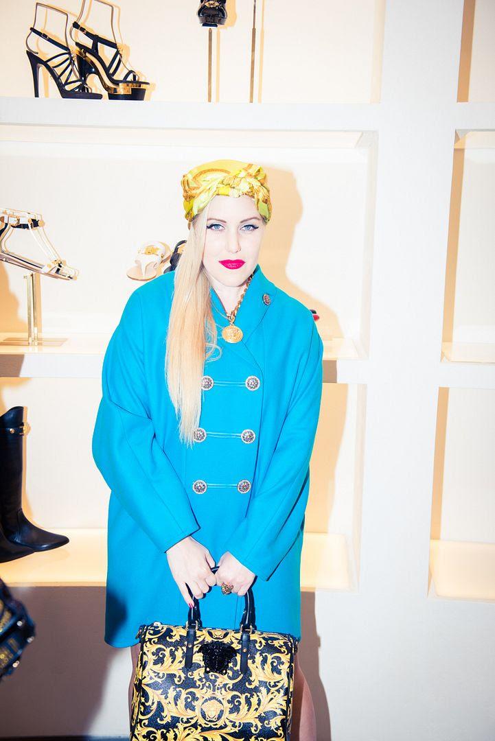 photo Versace_Versace_Versace-15_zps564c883c.jpg
