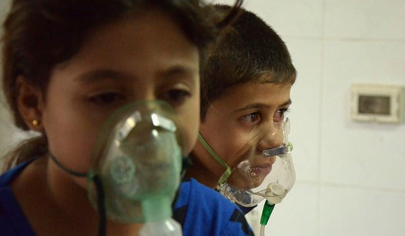 (Khabieh Bassam Khabieh/Reuters)