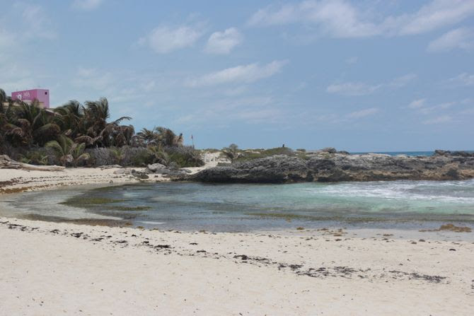 photo 1-isla mujeres mexique yucatan_zpsu9qf55kz.jpg