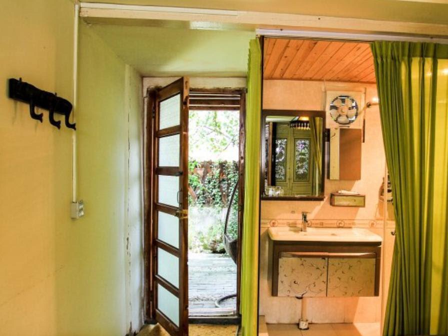 Reviews Sukhothai Lijiangbieyuan Inn