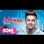 Lehanga Lyrics - Jass Manak