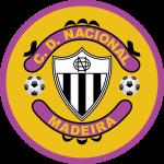 Clube Desportivo Nacional Funchal