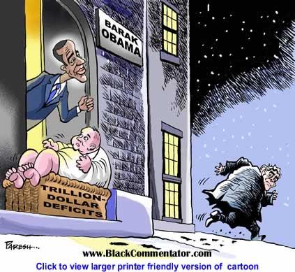 http://www.blackcommentator.com/307/307_images/307_cartoon_trillion_dollar_deficits_small_over.jpg