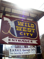 wildwest city 013