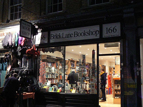 bricklane bookshop.jpg