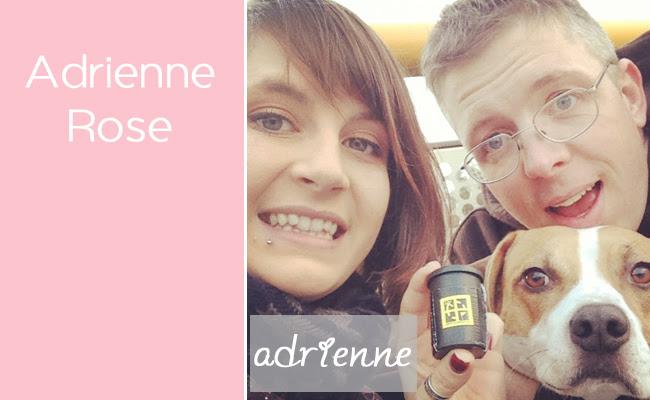Sponsor 650x400 Adrienne Rose