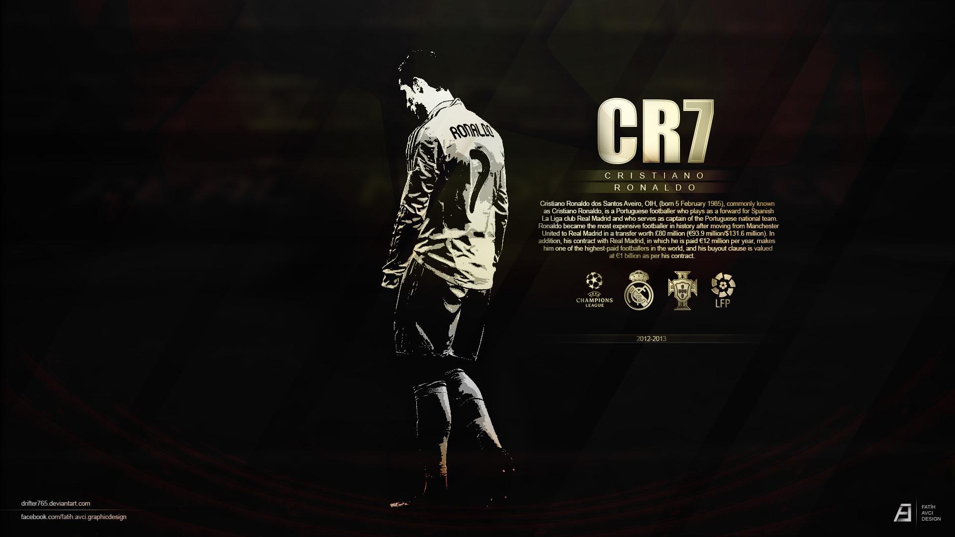 Download 98 Wallpaper Hd Real Madrid HD Paling Keren