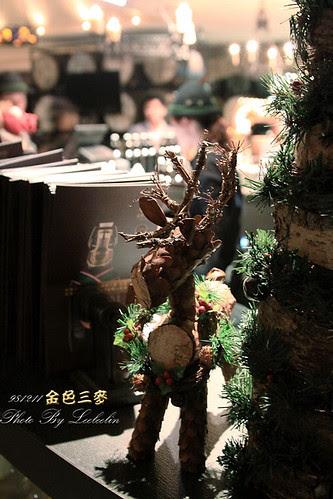 金色三麥|台北京站店|捷運台北車站餐酒館|京站時尚廣場美食街