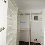 apartament-pepelea-residence-www-olimob-ro7
