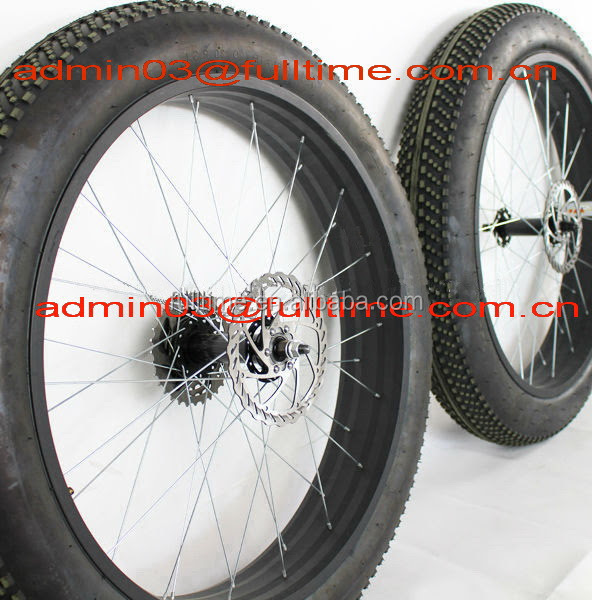 Bicycle Tyre Fat Tire 26x4 0 For Beach Cruiser Mtb Bicycle Buy Fat Tirefat Tire Bikesfat