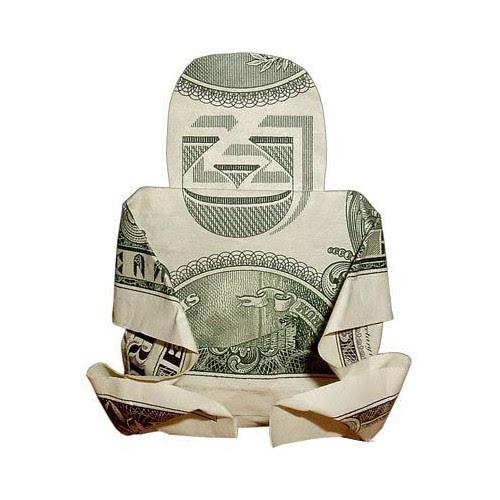 http://riverviewobserver.net/wp-content/uploads/2008/10/moneygami1.jpg