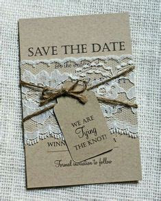Happily Ever After Party Burlap and Lace Themed Rustic