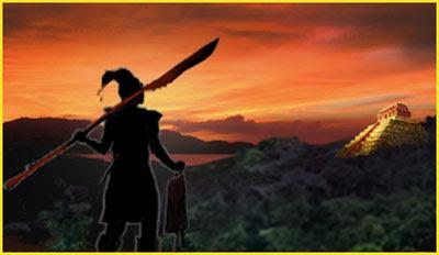 http://maya-portal.net/MCP_Quetzal_newsletter/graphics/maya2012_game.jpg