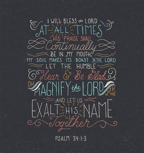 25  best ideas about Psalm 1 on Pinterest