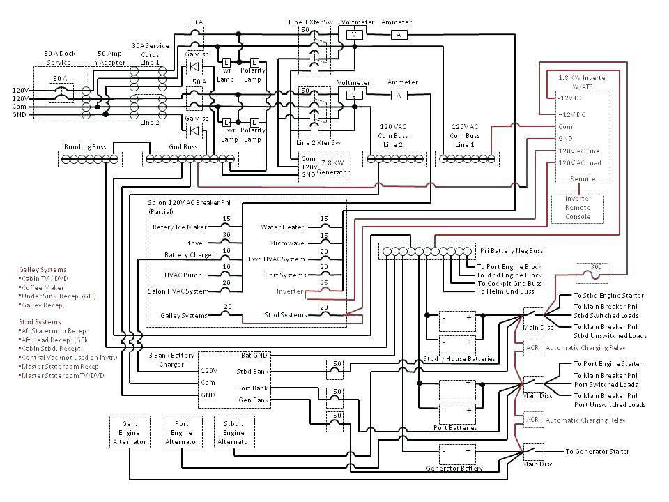 Diagram Sea Ray 180 Wiring Diagram Full Version Hd Quality Wiring Diagram Oilschematics1j Romaindanza It