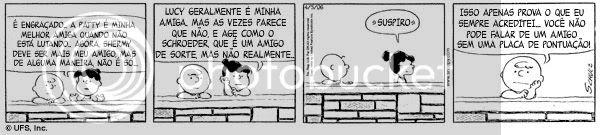 peanuts88.jpg (600×135)