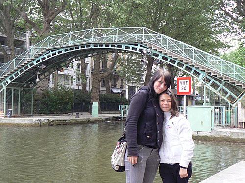 pont sur le cananl.jpg