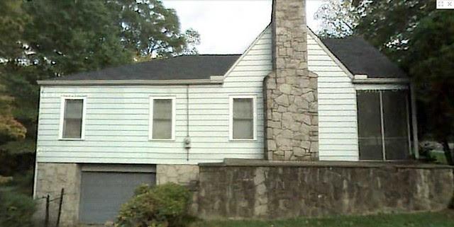 2011-11-04-132-Springdale-Dr-NE-Teardown-Garden-Hills-3