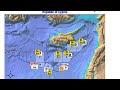 ΑΟΖ - Ζεόλιθος : Στρατηγική - Νίκος Λυγερός. Η αντεπίθεση του Ελληνισμού.