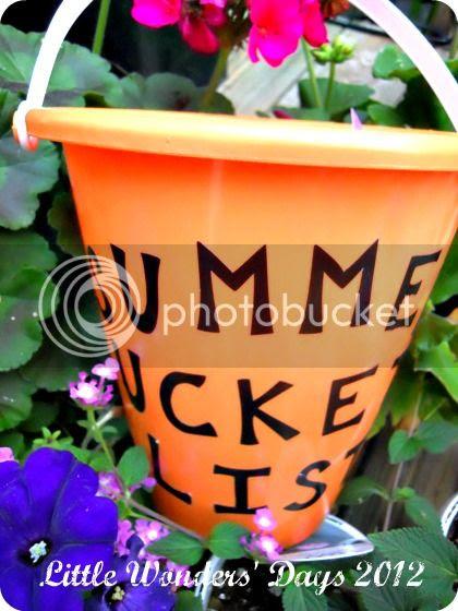 summer ideas for kids, best summer bucket list, summer bucket list for kids