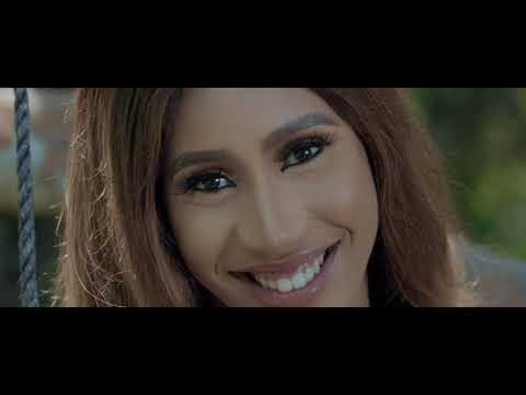VIDEO: Waje ft. Johnny Drille – Udue