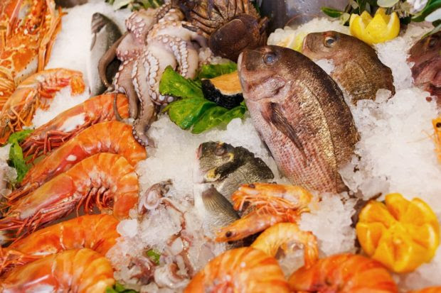 Indulge In The Mouth-Watering Delicacies Offered By The Reputed Resort In St. Lucia