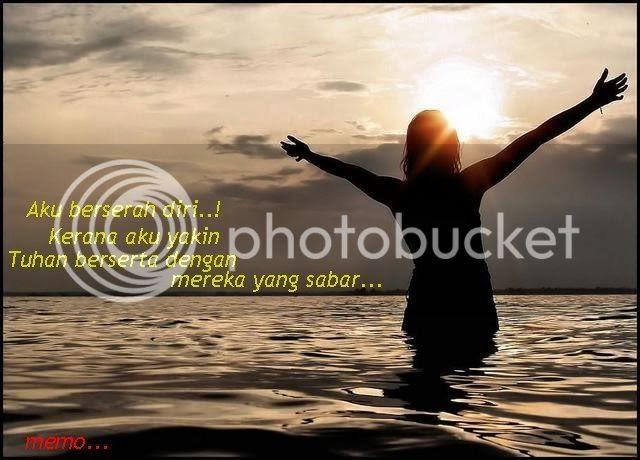 berserah diri Pictures, Images and Photos