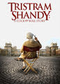 Tristram Shandy: A Cock and Bull Story | filmes-netflix.blogspot.com