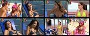 Esta Semana na TV 049 - Dania Neto (PT)