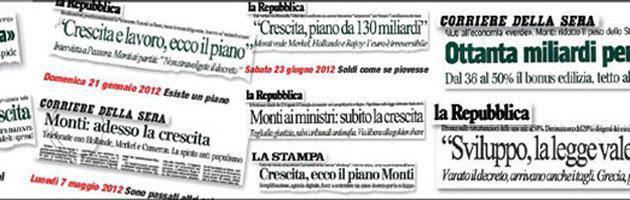 giornali_travaglio_interna